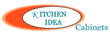 Wholesale Kitchen Cabinets by Kitchen Idea