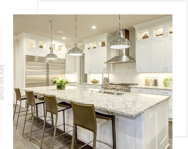 Home Wholesale Kitchen Cabinets By Kitchen Idea Custom Cabinets